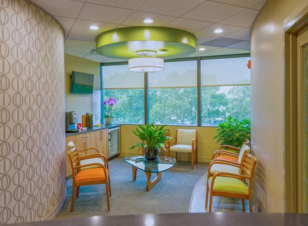 architecture office design. 1 Architecture Office Design